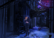 alley2-small